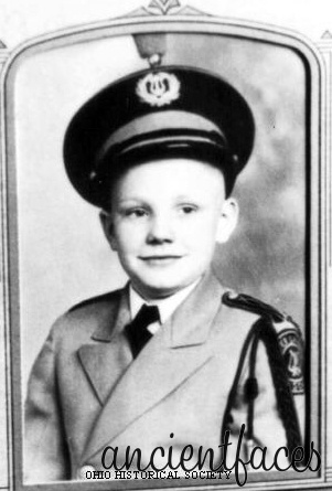 neil armstrong 15 years old - photo #31