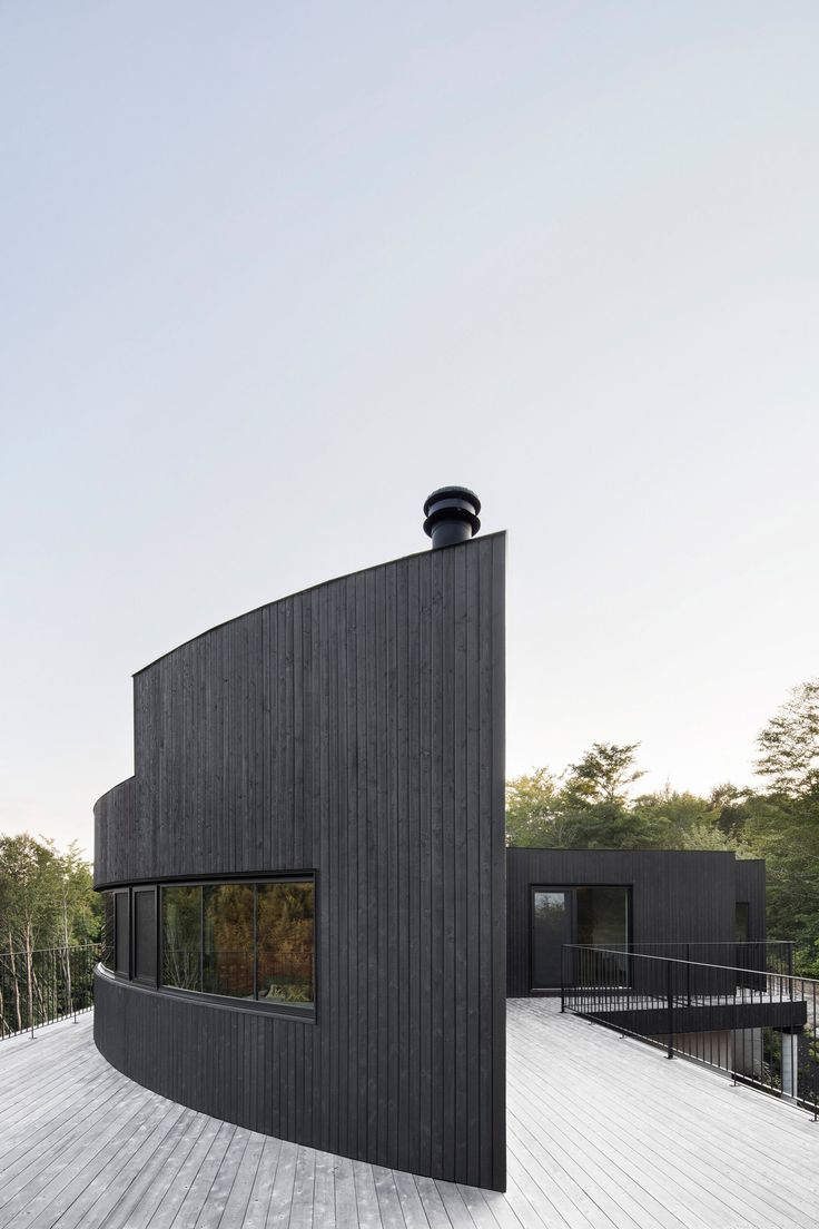 290 best Canadian architecture images on Pinterest