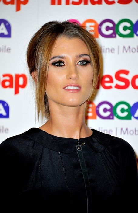 Charley webb Age, Height, Net Worth, Weight, Wiki, Biography And Other