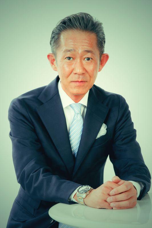 ゲスト◇伊藤義文(Yoshihumi Itou)1970年生まれ。大学を卒業後、1993年に博品館へ入社し取締役計画室長に就任。94年に専務取締役、95年に代表取締役副社長、2001年に社長に就任。16年の社長業を経て、2017年に代表取締役会長に就任。現在は、おもちゃ専門店博品館TOY PARKと銀座博品館劇場などを経営。