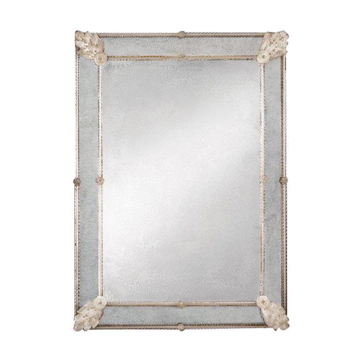 8 besten Mirrors Bilder auf Pinterest | Wandspiegel, Bodenspiegel ...