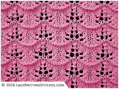 75 Best Knitting Stitches For Beginners Images On Pinterest Knit