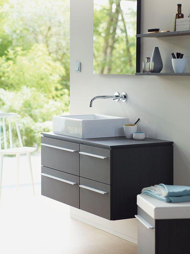 16 besten spacious bilder auf pinterest badezimmer for Badezimmer ideen zeitlos