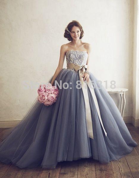 CP141-purple wedding dresses .jpg