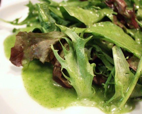 biggest loser white house salad asian salad dressings asian salads ...