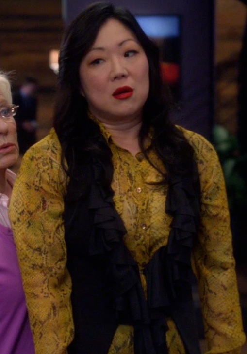 1000 images about hot tv fashion drop dead diva on for Diva tv