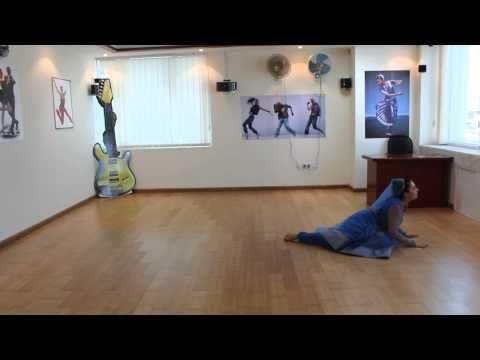 Bollywood Dance classes dubai