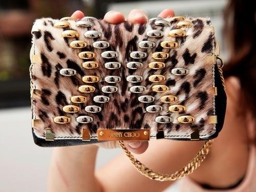 Juliaroitfeld, Julia Roitfeld, Choo Bags, Jimmy Choo, Bags Online, Bags Lady, Choo Pur, Todd Selby, Fashion Fabulous