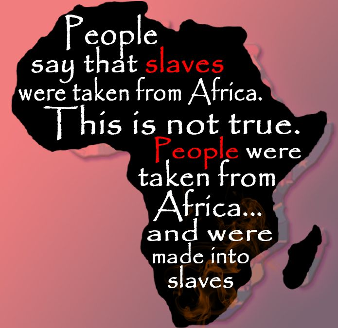 Image result for palestinian rights black america