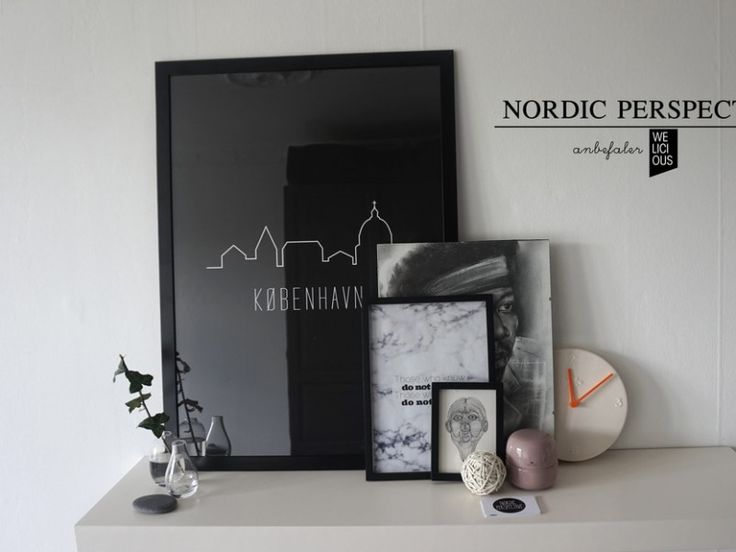 nordicperspective.dk recommend ..