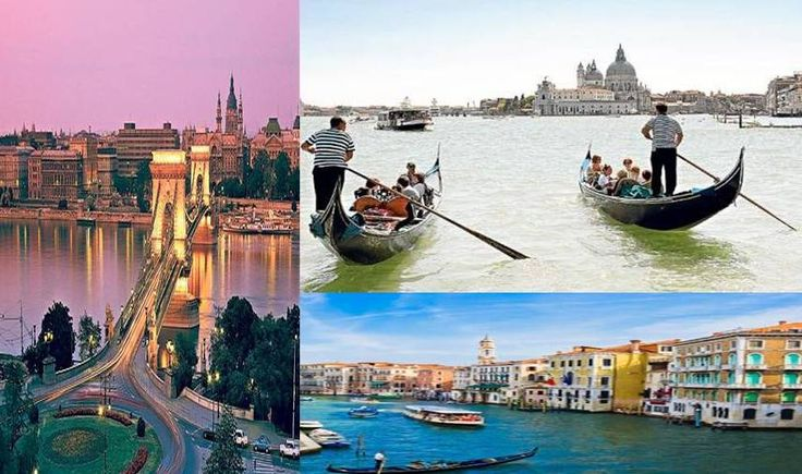 Looking for city break deals? We have discounts on worldwide city breaks, short breaks, city breaks holidays, cheap city breaks, breaks weekend city and getaways that are available to book now – carltonleisure.com.