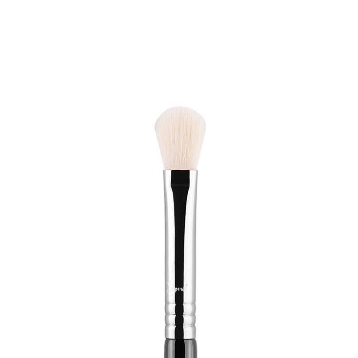 """Sigma E25 - Blending Brush $16.00 Recommended by Laura Lee in her """"I Can't Live Without It"""" 2016 video"""