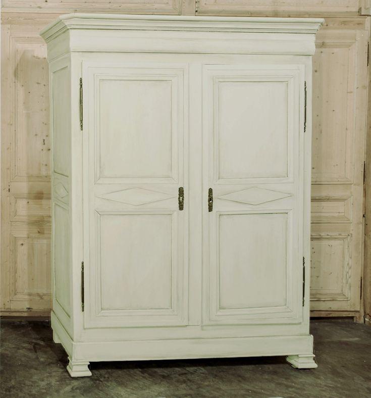 132 best painted furniture images on pinterest painted. Black Bedroom Furniture Sets. Home Design Ideas