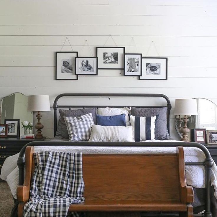 Masculine Master Bedroom: 25+ Best Ideas About Masculine Master Bedroom On Pinterest