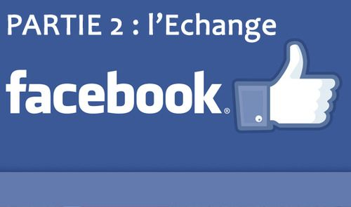 Les bonnes pratiques des agents immobiliers sur les réseaux sociaux - part 2 : #Facebook