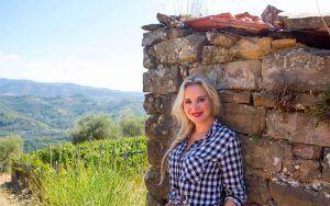 Bella Italia van Sonja Bakker: afvallen met Italiaanse menu's