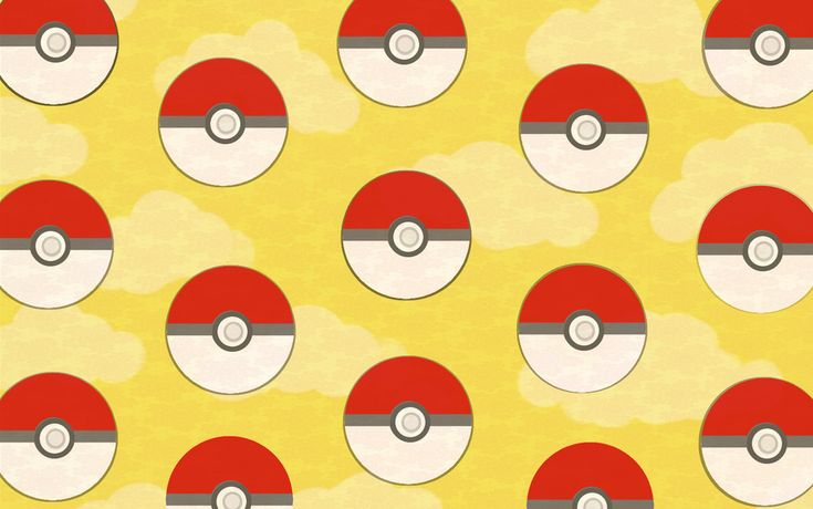 pokeball wallpaper pinterest - photo #38