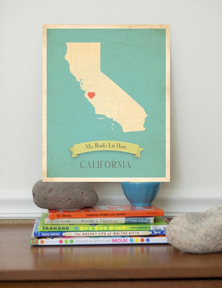 California Map Bear%0A legal sample resume