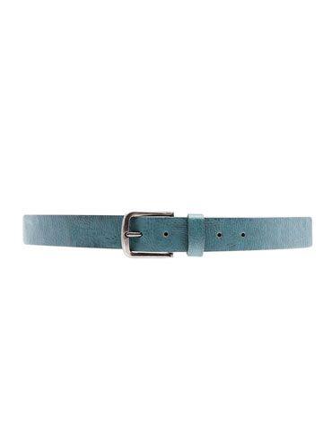 un buen cinturon  #MyBershkaSonarMoment #MeetMeInSonar