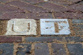 Letterkundig: tijdloze letters: k (en meerdere)