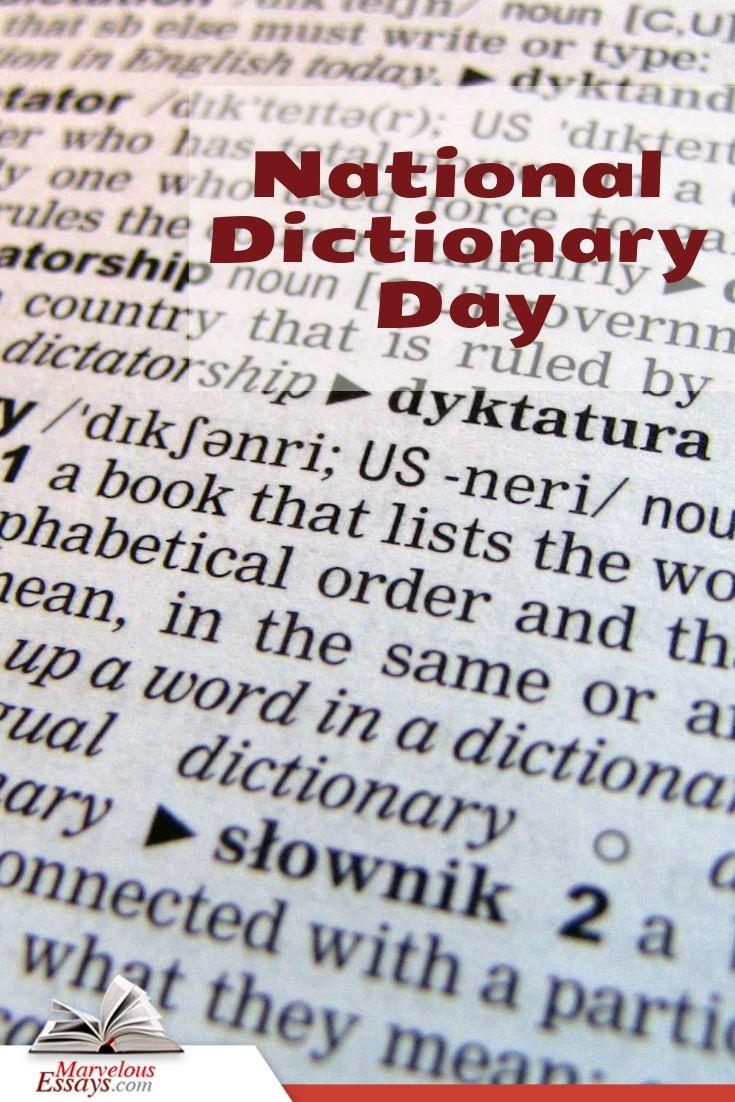Top best dictionaries 1. Robert Cawdrey's A Table