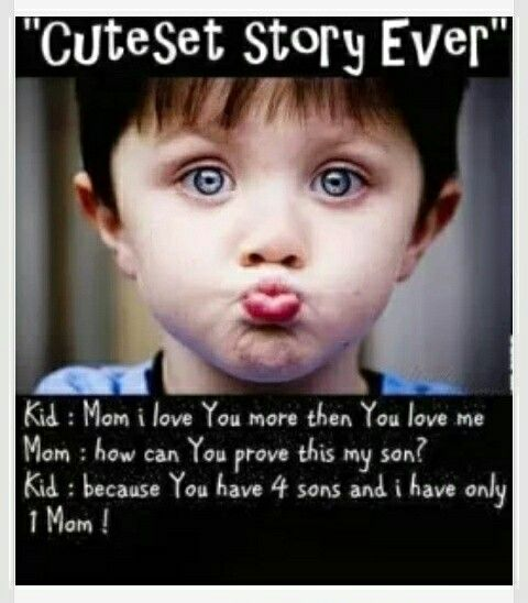 Mother And Son Quotes: Mother And Son Single Mother Quotes Single Mom Quotes
