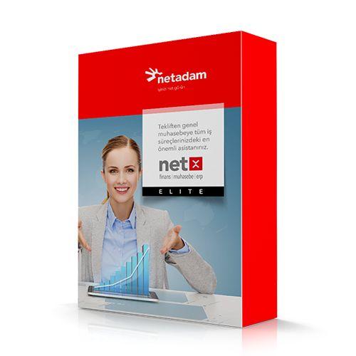 Net erp #net #erp http://honolulu.remmont.com/net-erp-net-erp/  Net-X ERP Programları. (Stok, Fatura, Cari, Banka, Kasa, Çek/Senet) + Teklif, Sipariş, Satınalma Netx Elite paketimizle cari takibin ötesine geçerek tüm iş süreçlerinizi de yönetmeye başlayabilirsiniz. Elit paketimiz sağlamış olduğu görsel ve yönetim avantajları ile satış operasyonlarınızdan. Net-X Suite (Stok, Fatura, Cari, Banka, Kasa, Çek/Senet,Teklif. Sipariş. Satınalma) + Muhasebe entegrasayon, Genel Muhasebe, Depo Transfer…