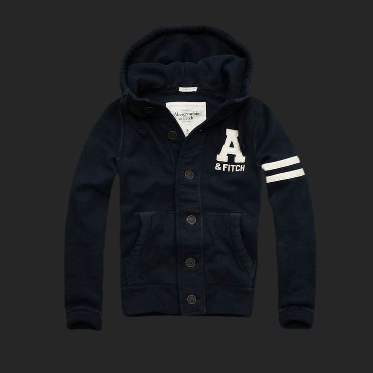 Find this Pin and more on Abercrombie and Fitch men by jsalazar8475.