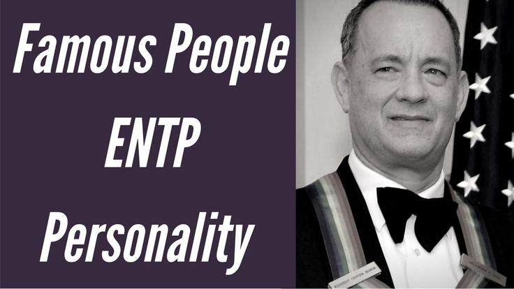 #ENTP #FictionalCharacters #MBTI See:  https://youtu.be/H-r6d6sWlBw #PersonalityTypes #MyersBriggs