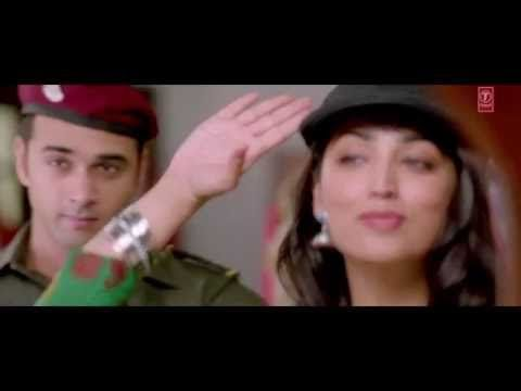 hindi video songs  new movies
