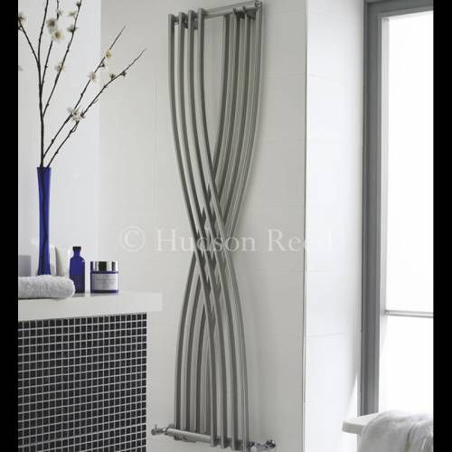 radiateur design vertical argent xcite 177 5cm x 45cm x 11cm 925 watts pinterest construction. Black Bedroom Furniture Sets. Home Design Ideas