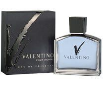 Valentino V FOR MEN by Valentino - 1.6 oz EDT Spray by Valentino. $72.99. Valentino V is recommended for daytime or casual use. This fragrance is 100% original.. Valentino V perfume is a perfume that captures the elegance and sophisticated style of a modern scent. The scent opens with a refreshing floral bouquet and lingers with bitter sweet fruity and woody notes, creating a perfume that is both elegant and modern.