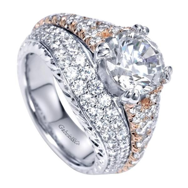 Superb Yes I do enjoy looking at rings that are much to expensive Wedding Rings