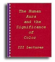 this website and that website. good aura guides http://www.thiaoouba.com/see_aura_color.htm