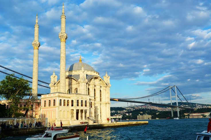 Istanbul Life Organisation Private Tours in Istanbul,Private Full Day Bosphorus Tour Full Day Tour / Lunch Included BOSPHORUS & TWO CONTINENTS TOUR IN ISTANBUL