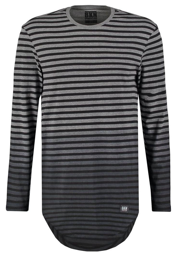 https://www.zalando.pl/brooklyn-s-own-by-rocawear-bluzka-z-dlugim-rekawem-dark-grey-melange-bh622oa1i-c11.html