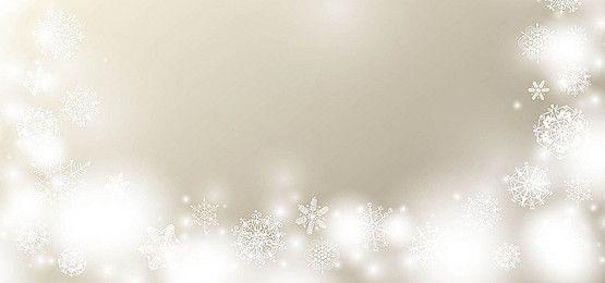 Argostemma nền bạc lễ Giáng sinh.