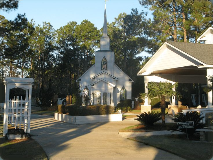 39 best images about Wedding and Event Venues - South Alabama ...