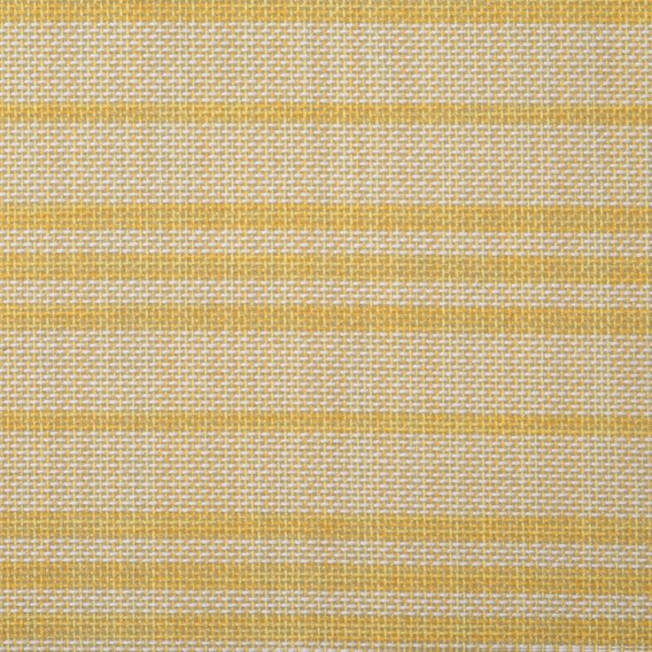 Siena col. 1585 #italian #style #fabric #indoor #outdoor