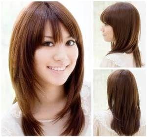 http://trendmodelrambutkeren.blogspot.com/2015/05/7-model-rambut-wajah-oval.html