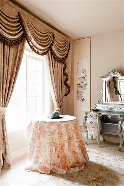 17 Best Ideas About Brown Curtains On Pinterest Brown