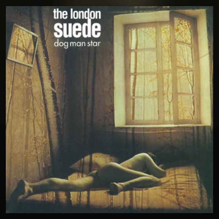 With the somewhat surprising news of David Bowie's death on January 10th 2016, I am dedicating this week to his albums or the albums of Bands that he influenced over the years. #ripdavidbowie  January 13th 2016! 366 albums of 2016, today with Suede's (The London Suede) Dog Man Star , with tracks The 2 of Us, Heroine and Daddy's Speeding. I have read this album was  influenced by Mr. Bowie along with the band themselves. this album is one of my all time favourites.  #music #new&old…