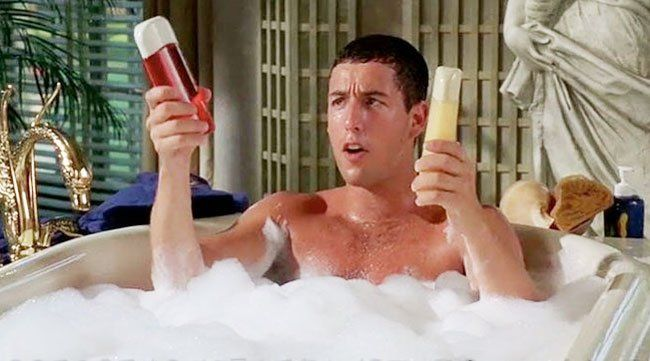 23 'Billy Madison' Quotes You Should Still Be Using Everyday