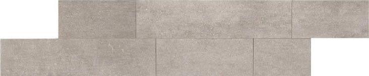 #Kronos #Tomtech Corda Modulo 30x120 cm 7347 | #Feinsteinzeug #Steinoptik #30x120 | im Angebot auf #bad39.de 69 Euro/qm | #Fliesen #Keramik #Boden #Badezimmer #Küche #Outdoor