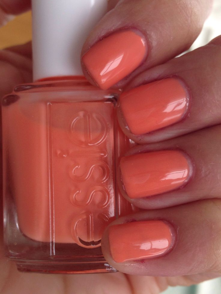 49 best Nails images on Pinterest | Nail design, Nail scissors and ...