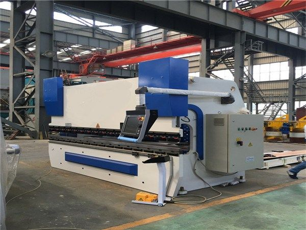 Customized Professional Shear Press Brake Slip Rolling Machine In Johor Image Of Customized Professional Press Brake Hydraulic Press Brake Press Brake Tooling