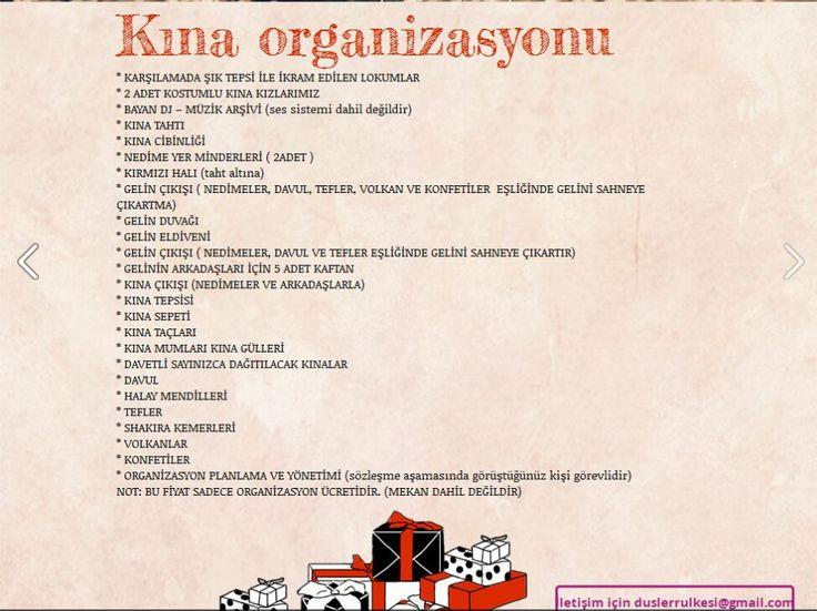 #KINA #BİNDALLI #KINA ORGANİZASYON #GELİN #DAMAT #KAFTAN #BİNDALLI #KINATAHTI #NİŞAN #NİŞANHEDİYELİĞİ #WEDDİNG #BLUE #BLUSH #CLOR #HENNA #VEDAFORSUCCESS  FOR SUCCESS