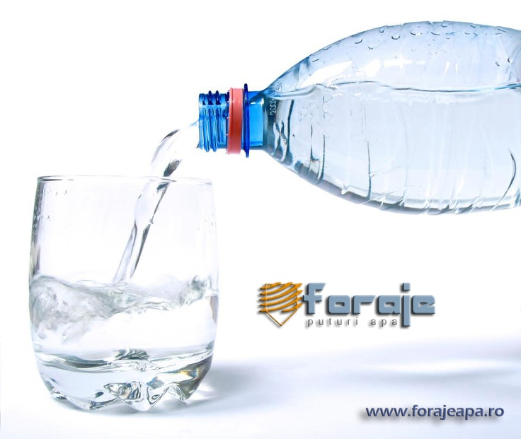 Foraje puturi apa pentru utlizatori casnici sau privat http://www.forajeapa.ro/ , profesionalism garantat.