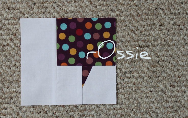 r0ssie (fresh modern quilts): Fresh Modern, Quilty Things, Conversation Quilts, Modern Quilting, Long Conversation, Quilt Blocks, Quilt Instructions, Modern Quilts