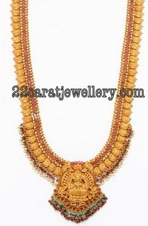 totaram jewellers - Google Search